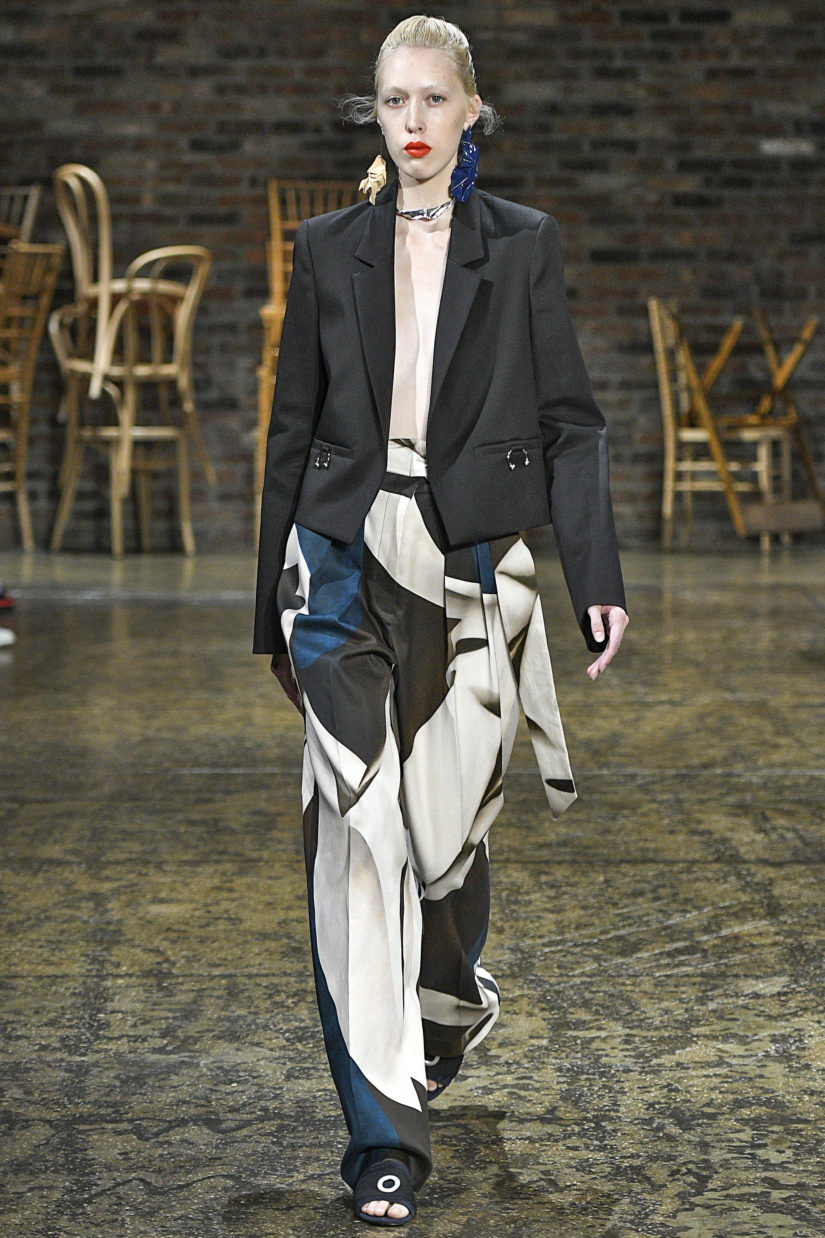 Articles on spring fashion 60